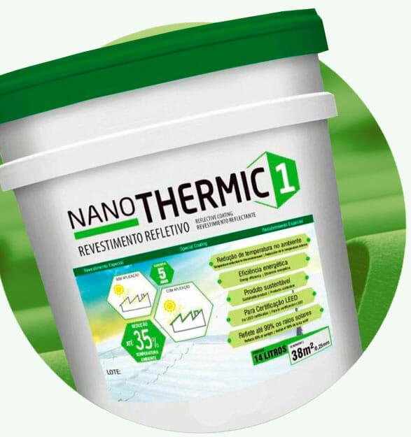 Nanothermic 1
