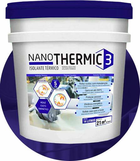 Nanotech do Brasil